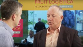 Challenges ahead for RSA citrus