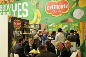 Del Monte slips to full-year loss