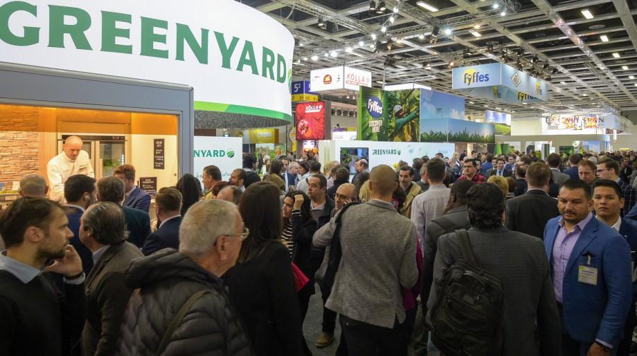 Greenyard News: Greenyard Confirms Q3 Sales Drop