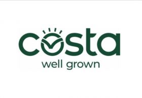 Linda Kow to depart Costa Group
