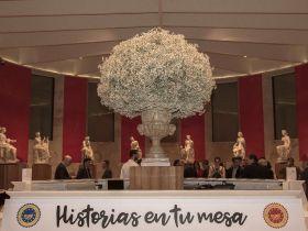 PGI Cítricos Valencianos play to the gallery