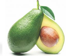 "New packs ""double shelf life"" of green skin avos"