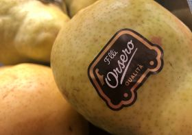 Orsero buys French fruit and veg importer