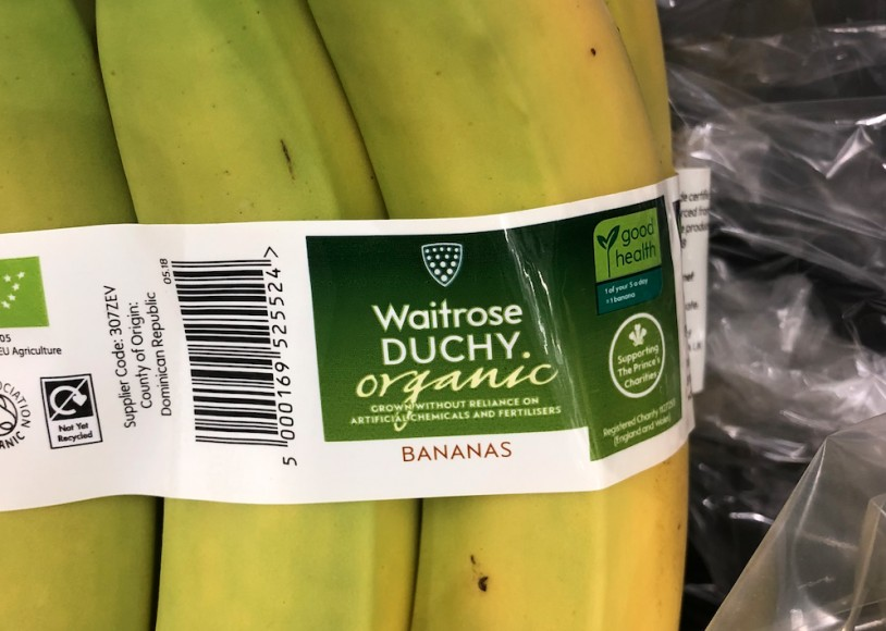 Big doubts over UK's no-deal banana duty