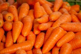 Australian vegetable exports grow