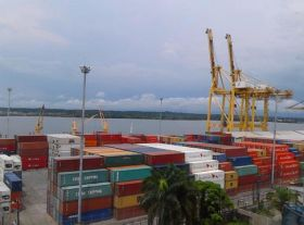 Logistics boost for Colombian avo exports