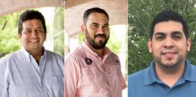 Index Fresh strengthens operations team