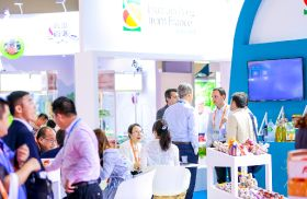 China Fruit Logistica postpones to 2020