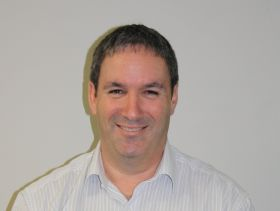 Freshmax NZ promotes Terry Brown