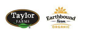 Taylor Farms buys Earthbound Farm