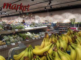 Greenyard reveals Carrefour agreement