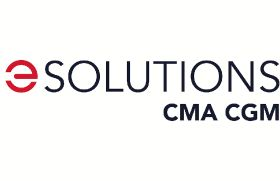 CMA CGM launches eSolutions