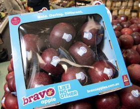 Bravo launches gift box