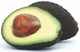 First Peruvian avos land in Thailand