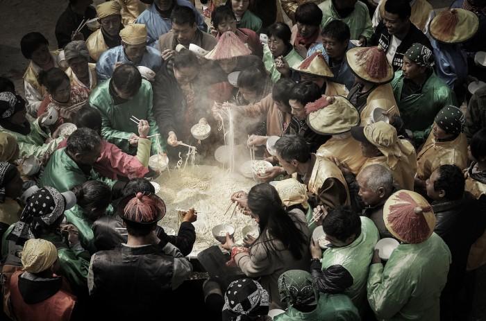 1st_Jianhui Liao__Big cauldron surface_Hi-Res web png
