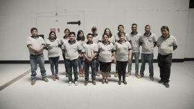 EFI expands into Central America