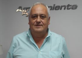 Agroponiente lays foundations for growth