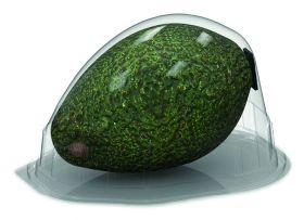 Ilip unveils smart avocado packaging