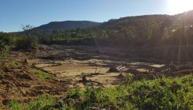 Dombera offers Zimbabwe hope