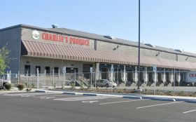 Charlie's Produce acquires Better Life Organics