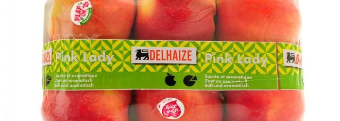 Bakker Belgium secures Delhaize supply deal