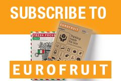 Subscribe to Eurofruit