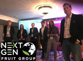 NextGen Fruit Group launched