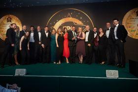 Tesco wins fresh produce gong at FPC Fresh Awards