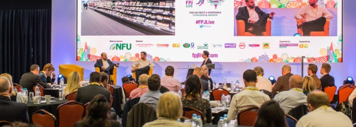 FPJ Live speaker lineup unveiled