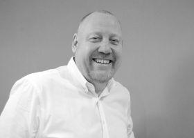 Tim Espley named MD of Fresca's Fresh Produce Centre