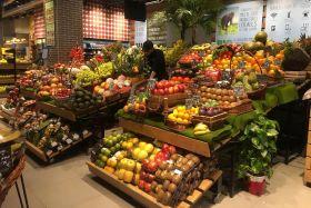 Spain mulls VAT rise on fruit
