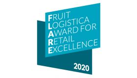 Fruit Logistica to reward retail excellence