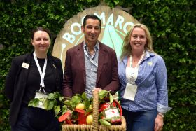 Schools-on-Farms ready to launch