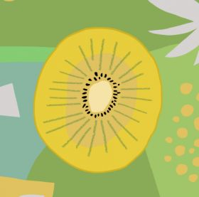 Zespri gives consumers the kiwi experience