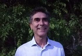 De Ruse joins Viveros California