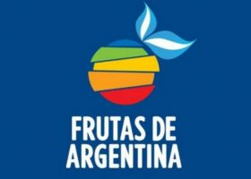 New Argentine fruit promotion body created