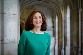 Villiers assures sceptical industry over food standards