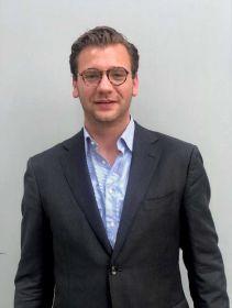 Benedikt Mangold BayWa