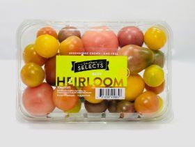 Guatemala increases tomato options