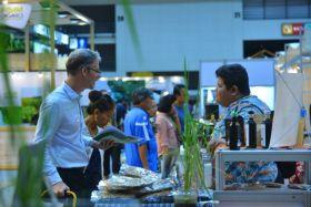 BioFach back in Bangkok