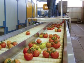 FPAA expresses tomato concerns