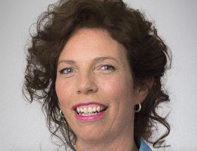 Ardo names Gabrielle Kalkwijk as CEO