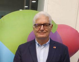 Francisco López moves to Casi