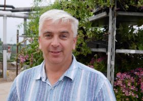 AHDB Horticulture on hunt for new panel experts