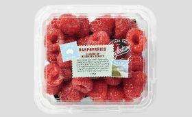 Perfection Fresh adopts HarvestMark software