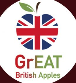 EAP becomes British Apples & Pears
