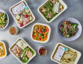 Farmdrop launches ethical convenience range