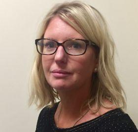 Doreen Spikings joins Greenvale