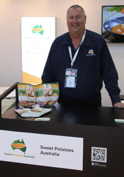Sweet Pots Australia