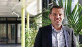 Edwin Vanlaerhoven to leave Valstar